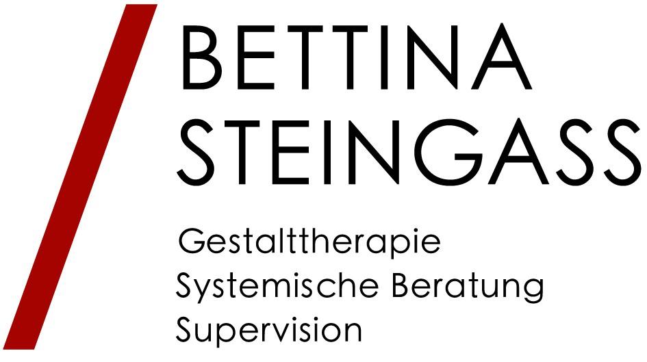 Bettina Steingass: Praxis für Einzelberatung, Paarberatung, Familienberatung in Frankfurt und Supervision, Coaching für Offenbach, Dietzenbach, Sachsenhausen, Heusenstamm, Dreieich
